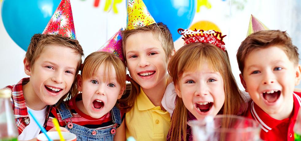 szülinapi parti szervezés Születésnapi party szervezés   Dekorációk   Gézengúz Party szülinapi parti szervezés